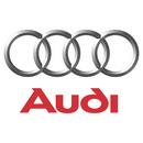 Подлокотники для автомобилей Audi