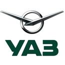 Подлокотник для автомобилей УАЗ