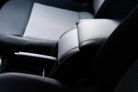 VW Поло Седан