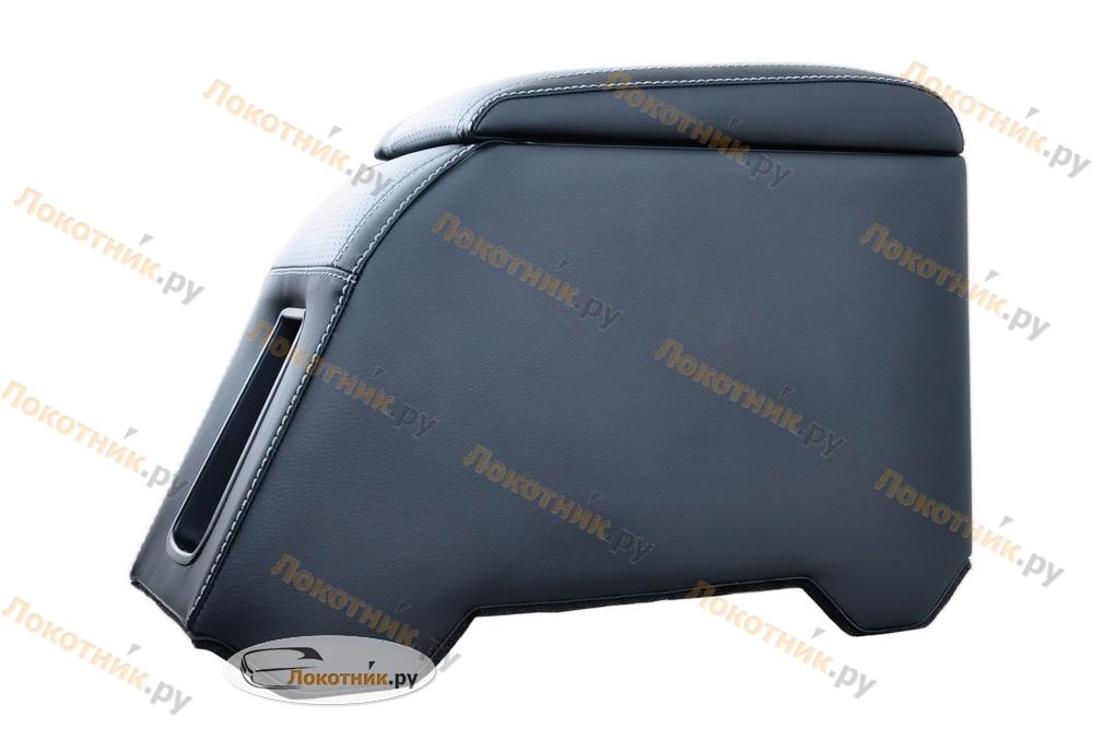 Купить подлокотник на Фольксваген Поло Седан (polo sedan) | Цена и ID46