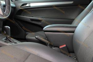 Премиум подлокотник для Opel Astra H