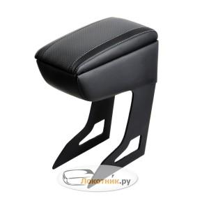 Подлокотник для Suzuki SX4