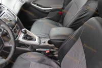 Премиум подлокотник Ford Focus 3