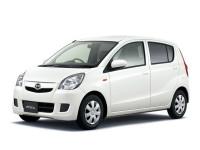 Подлокотник для Daihatsu Mira
