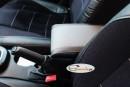 Подлокотник для Opel Astra J в салоне