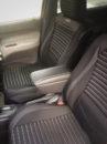 Подлокотник для Toyota Cami