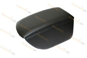 Премиум подлокотник для Skoda Octavia A7