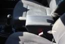 Подлокотник для Chevrolet Aveo