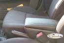 Подлокотник для Hyundai Getz