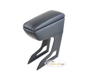 Подлокотник для Daewoo Matiz