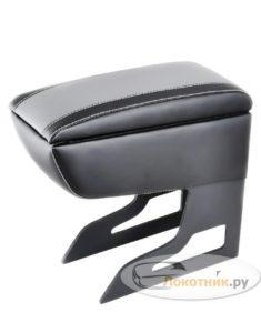 Подлокотник для Datsun mi-DO
