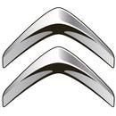 Накладки на пороги для автомобилей Citroen