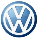 Накладки на пороги на автомобили Volkswagen