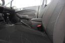 Подлокотник для Ford Fiesta