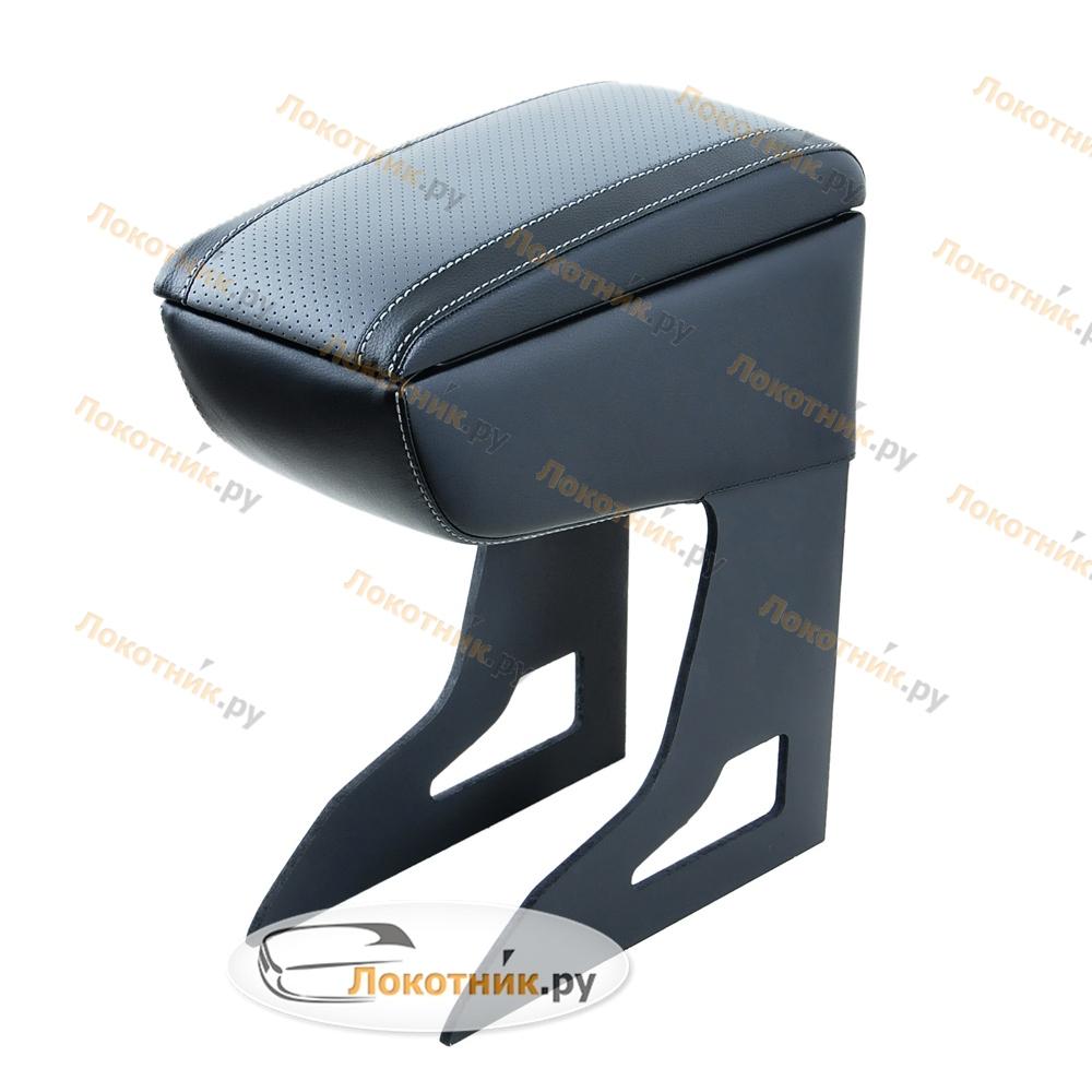 Подлокотник на рено каптур