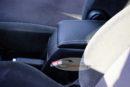Подлокотник для Ford Fusion