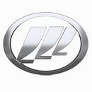 Аксессуары на автомобили LIFAN