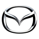 Аксессуары на автомобили Mazda