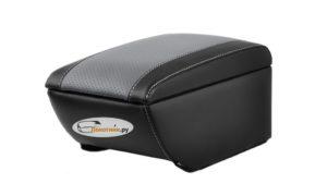 Подлокотник для Chevrolet Lanos / Sens