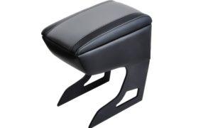 Подлокотник для VW Golf 2