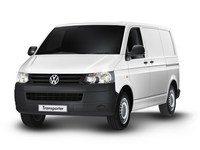 Аксессуары и тюнинг для VW Multivan T5/T6