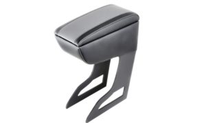 Подлокотник для ВАЗ 2110