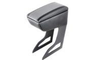 Подлокотник для ВАЗ 2111