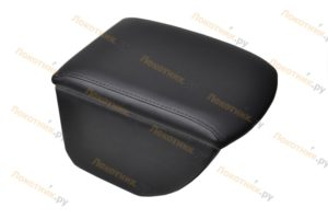 Подлокотник для Hyundai Elantra 4 HD
