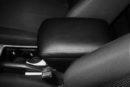 Подлокотник Hyundai Elantra 4