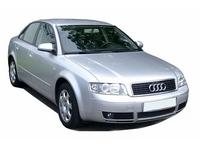 Подлокотник для Audi A4 B5