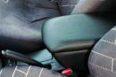 Премиум подлокотник для Toyota Avensis 2