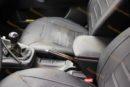 Премиум подлокотник для Audi A3/A4