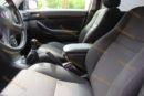 Премиум подлокотник Toyota Avensis 2