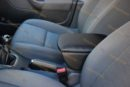 Премиум подлокотник для VW Golf 5/6
