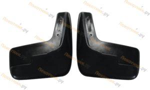 Передние брызговики для Chevrolet Cobalt